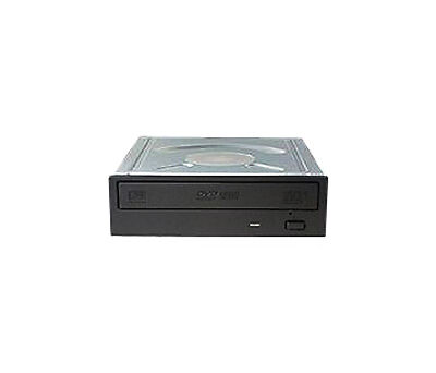 Pioneer DVR 219LBK High-Speed Internal CD/DVD Writer