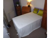 CO-OPERATION RD, GREENBANK - Small double Room in Greenbank, 5 mins to St Marks Road