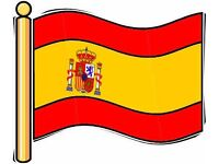 Spanish lessons with private tutor, Inverness area
