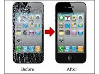 Cheap Phone, Tablet & Computer Repair - Apple iPhone iPad Windows Samsung Android Galaxy Tab