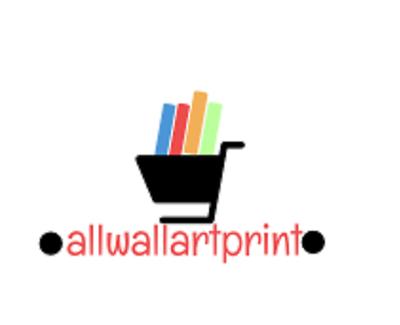 allwallartprintcom