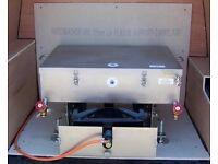 Established Oven Cleaning Business - Assets For Sale