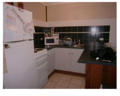 Twonhouse/Viilla Forsale in Taree NSW Taree Greater Taree Area Preview