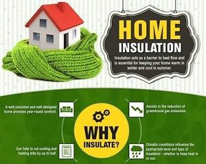 Insulation batts wholesale 9m2 bags Berkeley Vale Wyong Area Preview