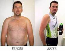 LOSE WEIGHT NOW, ASK ME HOW! Melbourne CBD Melbourne City Preview