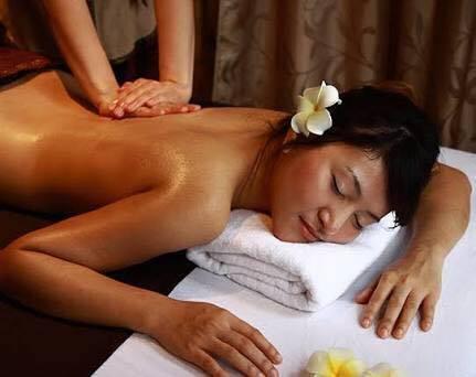 port macquarie erotic massage