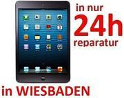 iPad Glas Reparatur