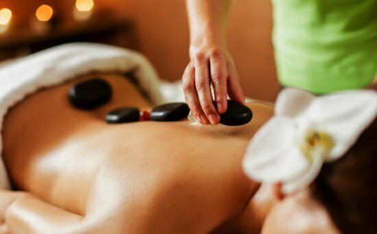 Oakville Massage + Acupuncture ( open every day ...