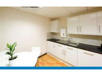 ** Coventry Road - Birmingham Int. Airport (B25) Serviced Office Space to Let