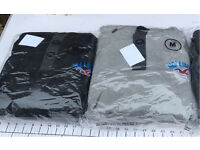 Hollister tracksuits brand new in packs