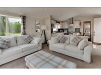Stunning 2 Bedroom holiday home sited at Allerthorpe Golf & Park Retreat, York