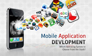 Need a mobile app developer at an affordable rate?