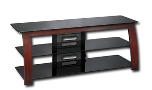 Insignia TV Stand for flat panels up to 58' for sale