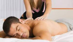 Massages Required Joondalup Joondalup Area Preview