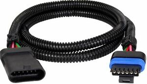 "BD Diesel 1036530 - 40"" PMD EXTENSION CABLE - GM 6.5L"