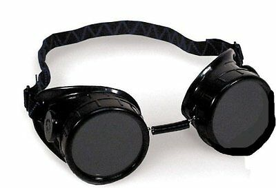 Welding Eye Protection Googles Protection Safety Equipment Gear Oxy-acetylene
