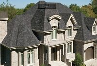 █ ROOFER★ROOFING★We will beat any price █