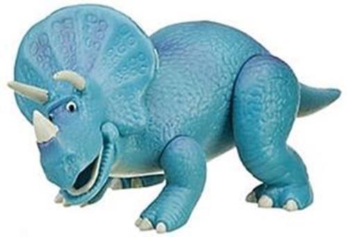Disney Dinosaur Toys : Disney dinosaur toys ebay