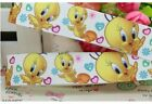 Tweety Party & Special Occasion Supplies