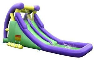 Inflatable Water Slide inflatable water slide | ebay