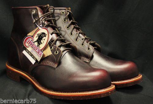 Katahdin Iron Works Clothing Shoes Amp Accessories Ebay