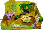 Land Before Time Figures
