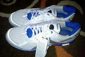 Mens Reebok Trainers 9.5