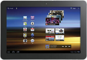 SAMSUNG-GALAXY-TAB-10-1-034-16GB-WIFI-GT-P7510-499-READ