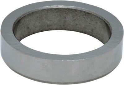 Kibblewhite Precision Iron Alloy Valve Seat for Steel Valve 28MM 10-SC280