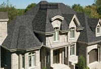 Professional Roofing, Premium service- NEW discount 200$ off