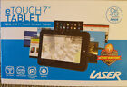 Android 4.2.X Jelly Bean 4GB Tablets & eBook Readers