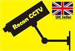 recon-cctv