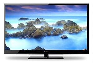 50 Inch Flat Screen Tvs