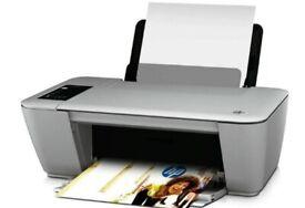 LaserJet Pro MFP M225dn Black and White Printer Copier