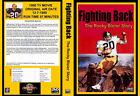 Pittsburgh Steelers NFL Videos