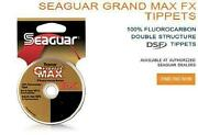 Seaguar Grand Max