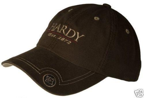 Fly fishing cap ebay for Fly fishing cap