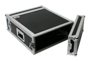 Rack Flight Case -  Road Case - Many Others