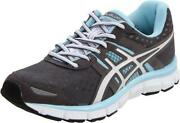 Asics Gel Blur33 Ladies