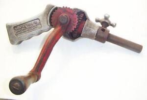 Plumbing Tools   eBay