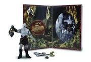 The Hobbit Action Figures