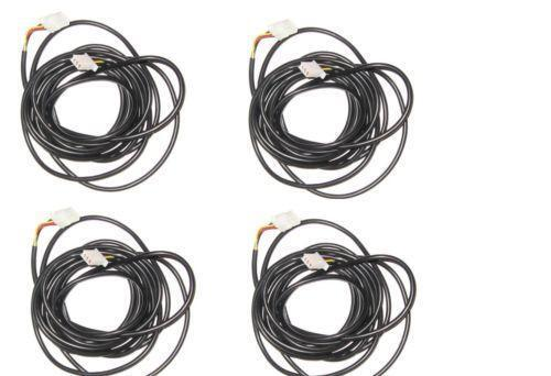 strobe cable