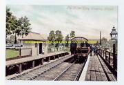 Stroud Postcards