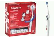 Colgate Proclinical A1500