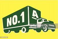 BURLINGTON MOVERS STARTS $35/hr⭐MOVING A HOUSE? CALL 2899211788