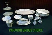 PARAGON - BRIDES CHOICE