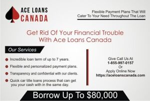 Easy cash loans fast picture 9