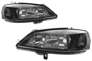 -LINCOLN NEW HEAD LIGHTS -TAIL LIGHTS - FOG LIGHTS -PRICES START
