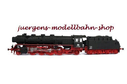 juergens-modellbahn-shop