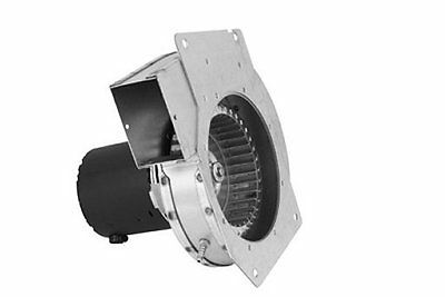 Lennox Furnace Exhaust Venter Blower 220-240v 39l4201 60j4201 Fasco A218